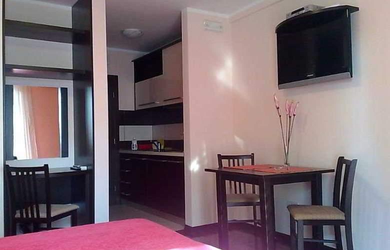 Lidija Apartments - Room - 5