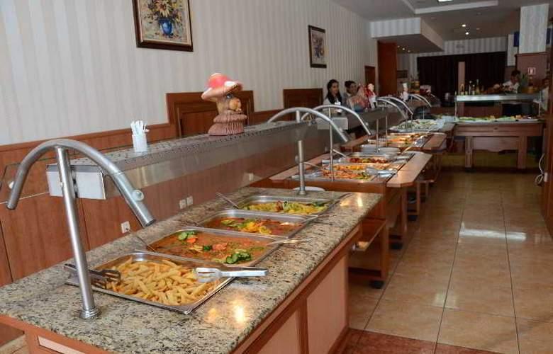Baikal - Restaurant - 7