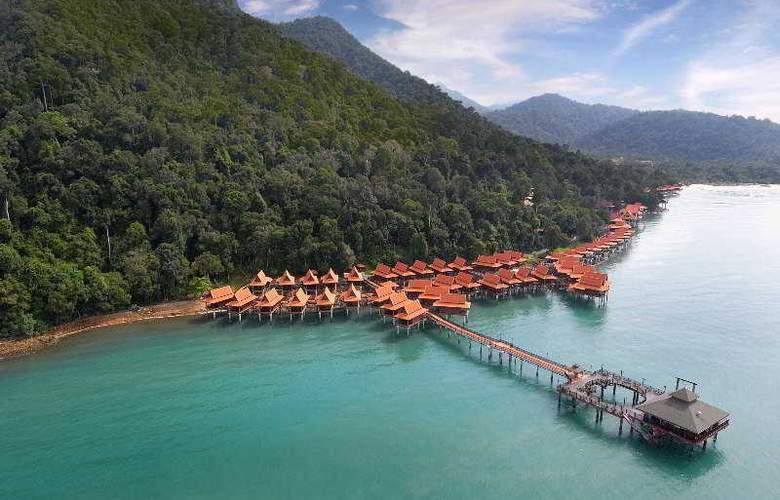Berjaya Langkawi Resort - Hotel - 0