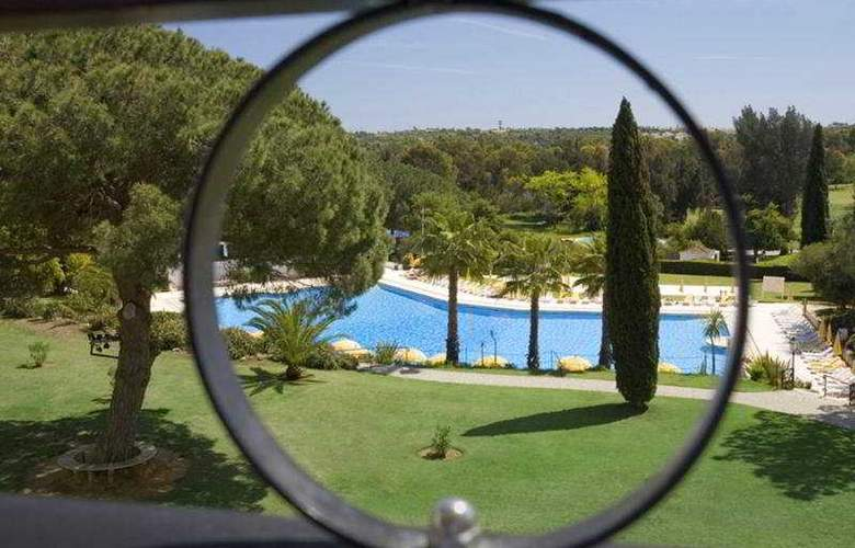 Le Meridien Penina Golf & Resort - Pool - 6
