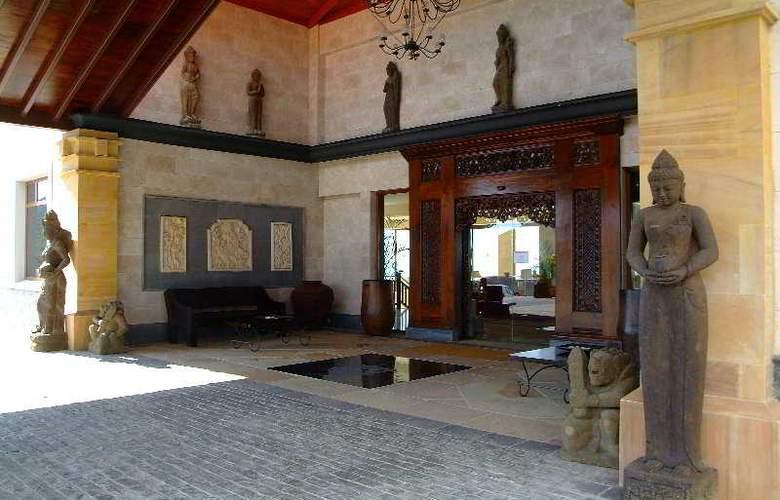 Regency Country Club Apartments Suites - General - 5
