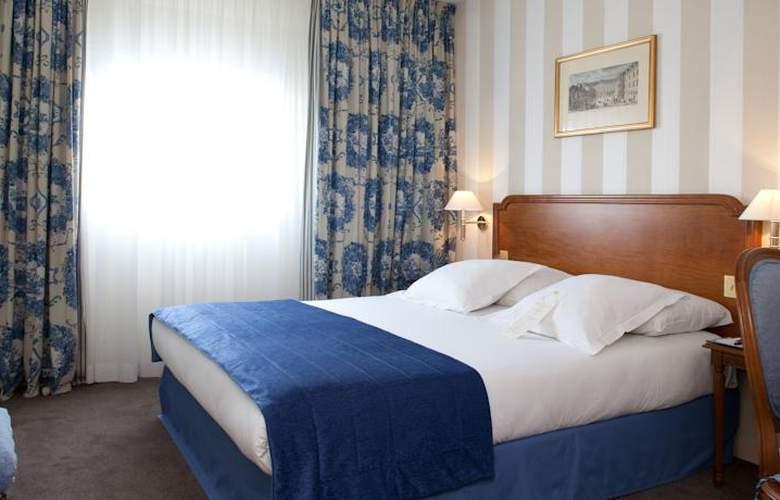 Paris Neuilly - Room - 3