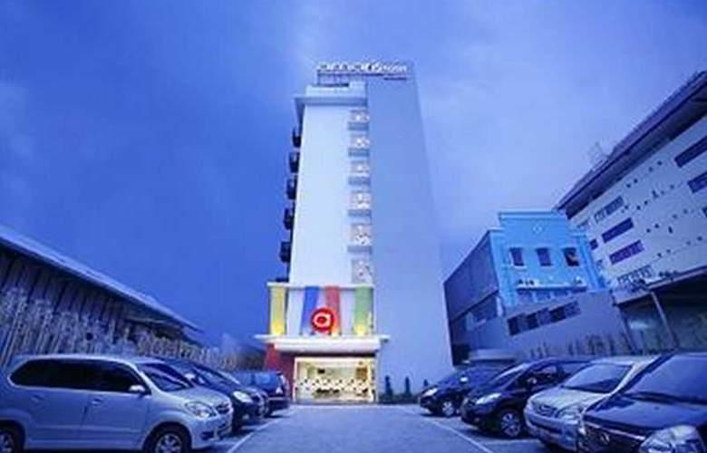 Amaris Pancoran - Hotel - 0
