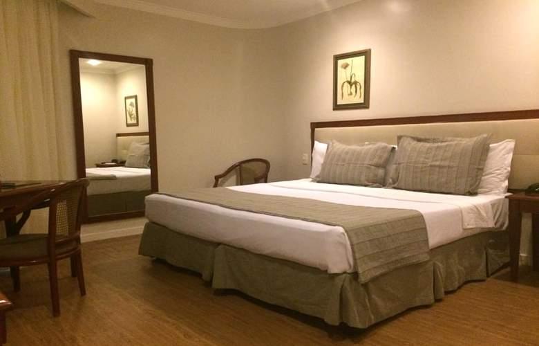 Olinda Rio - Room - 4