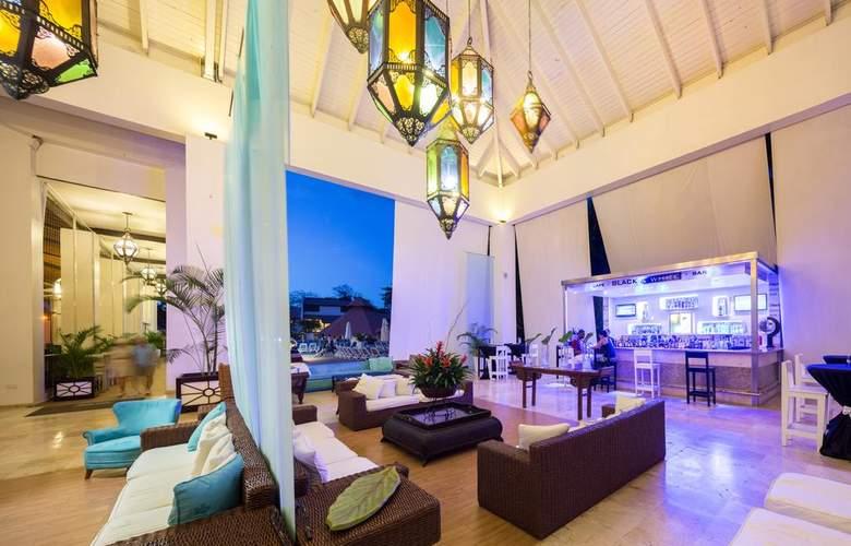 BlueBay Villas Doradas - Hotel - 5
