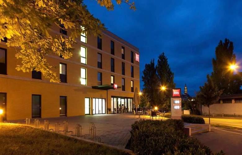 Ibis Konstanz - Hotel - 2