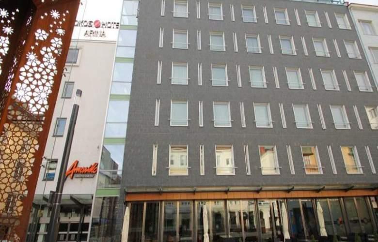 Original Sokos Arina - Hotel - 4