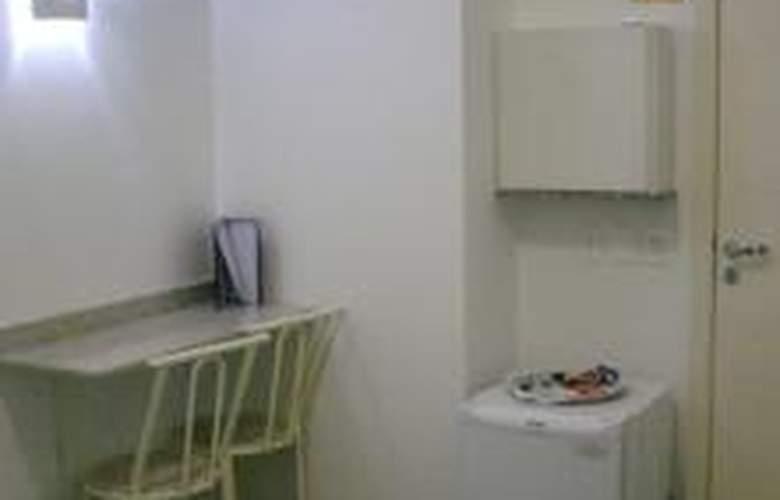 Malka - Room - 2