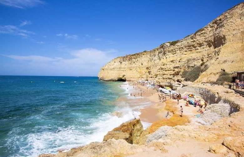 Mirachoro Praia - Beach - 19