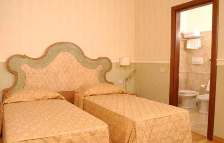 Il Gattopardo Relais - Room - 4