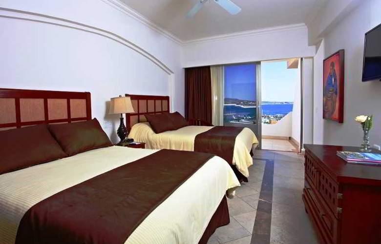 Finisterra - Room - 9