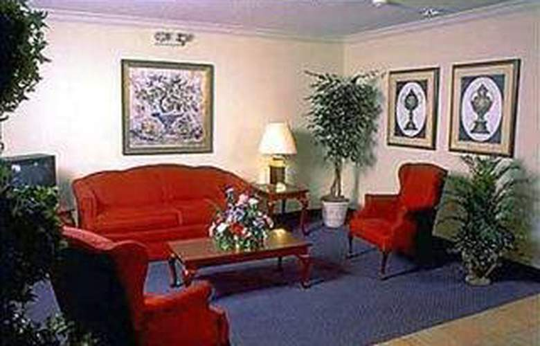 Microtel Inn and Suites - General - 2