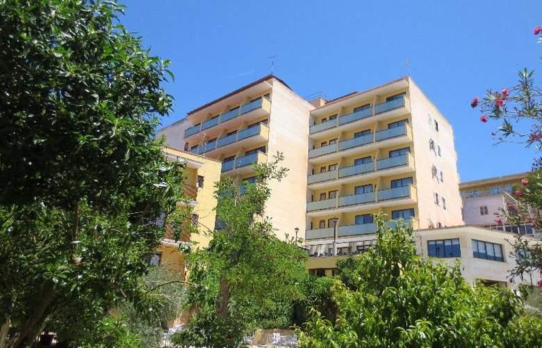 Amazonas - Hotel - 4