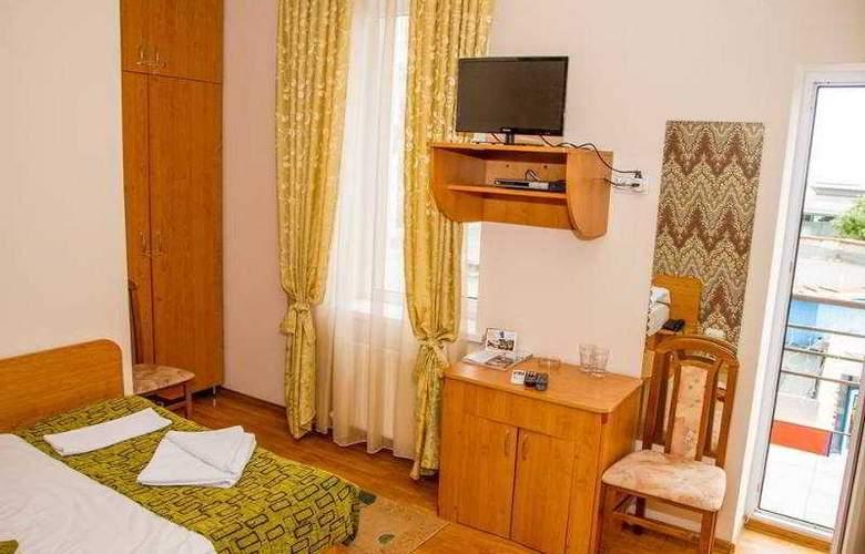 Vila Iris - Room - 4