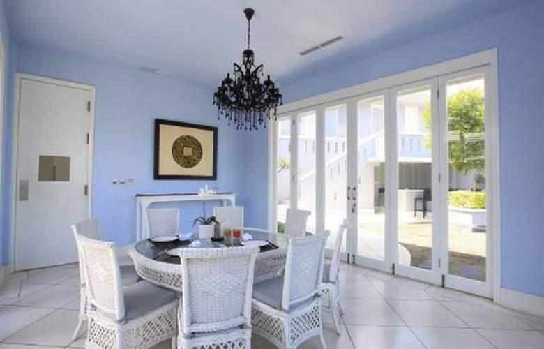 Villa Karang Selatan by Premier Hospitality Asia - Room - 4
