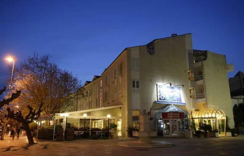 Biokovo - Hotel - 2
