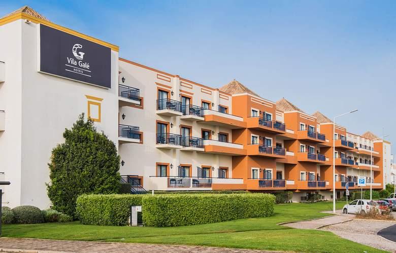 Vila Gale Tavira - Hotel - 0