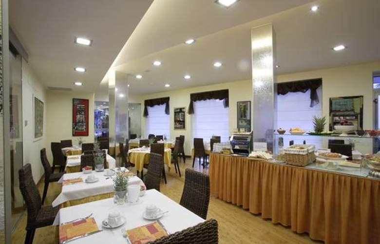 Daniele - Hotel - 2