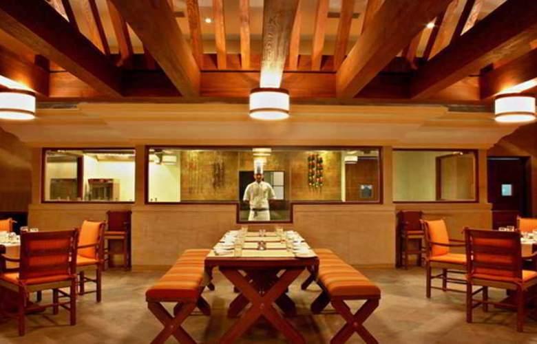 Itc Kakatiya - Hotel - 9