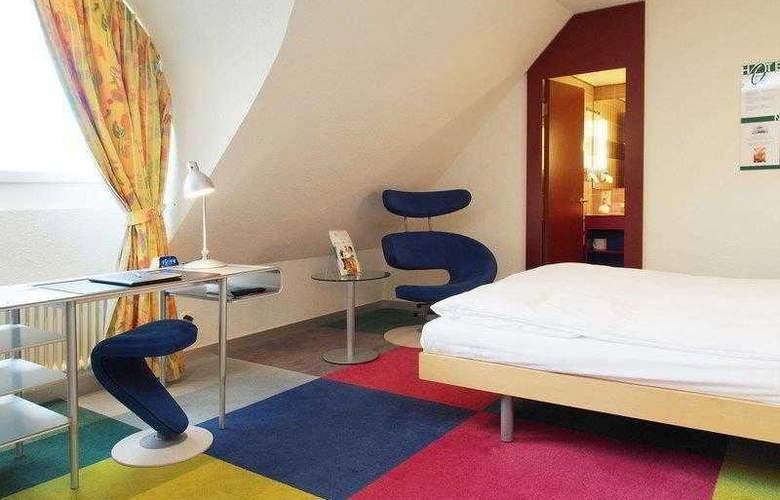 Bern - Hotel - 10