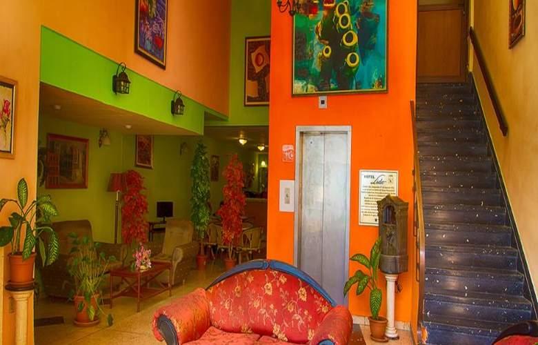 Hotel Lido - General - 4