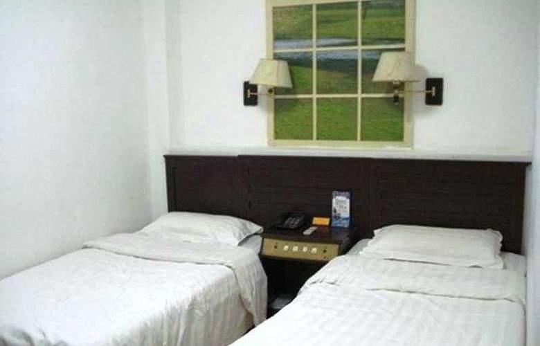 Ai Hua - Room - 1