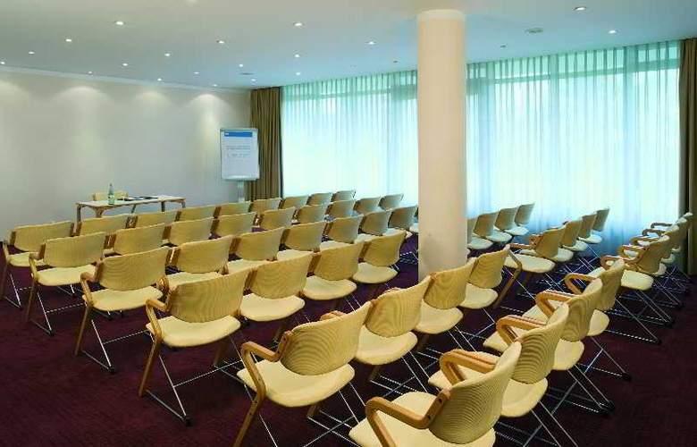NH Deggendorf - Conference - 15