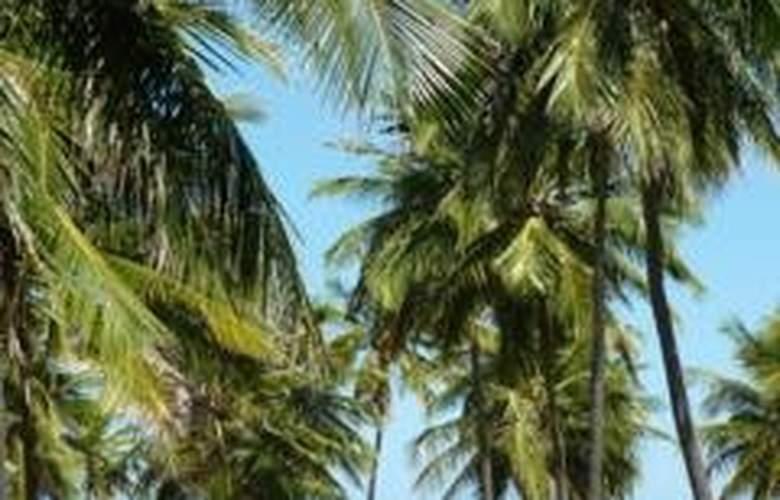 Sauípe Resorts - Beach - 7