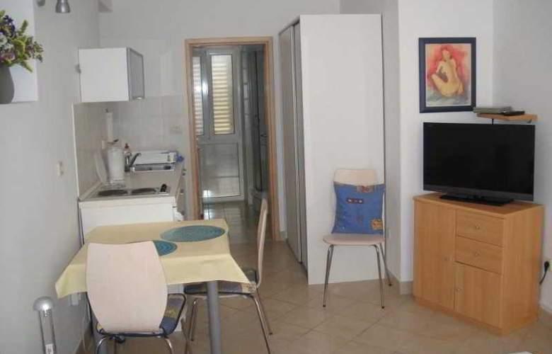 Apartmani Ivana - Room - 7