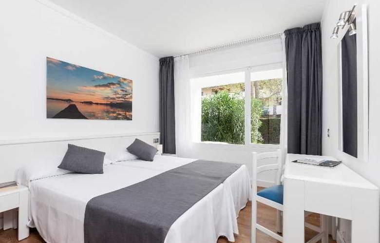 Duvabitat Apartaments - Room - 15