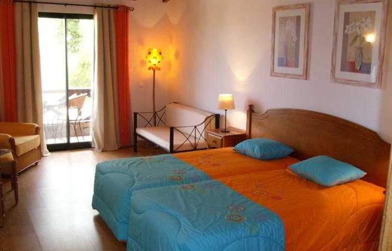 Quinta Do Serrado - Room - 5