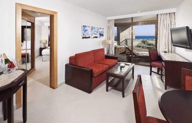 Meliá Fuerteventura - Room - 20