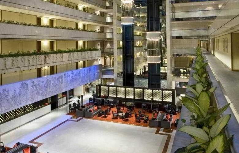 Concorde Singapore - Hotel - 0