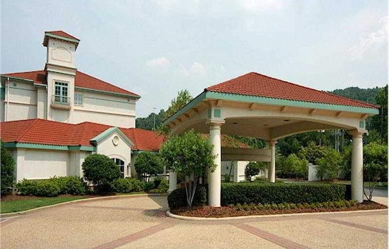 La Quinta Inn & Suites Birmingham Hoover - Room - 1