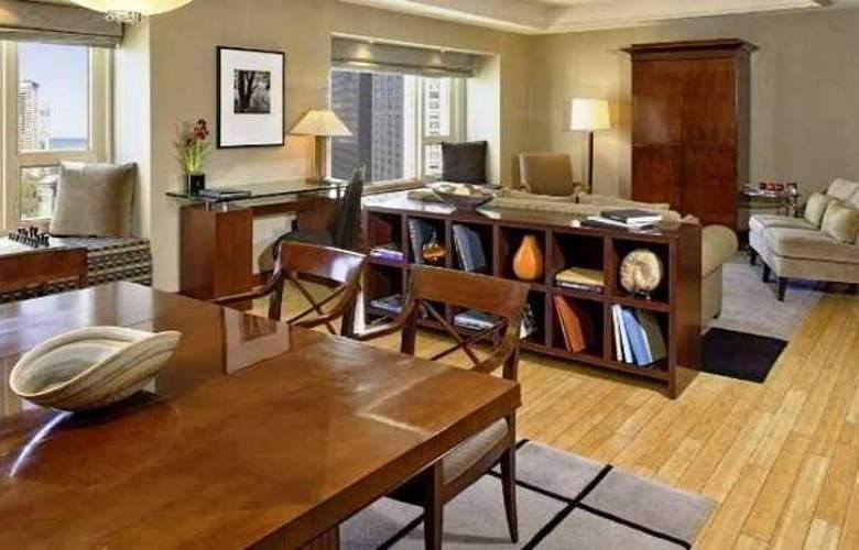 Park Hyatt Chicago - Room - 14