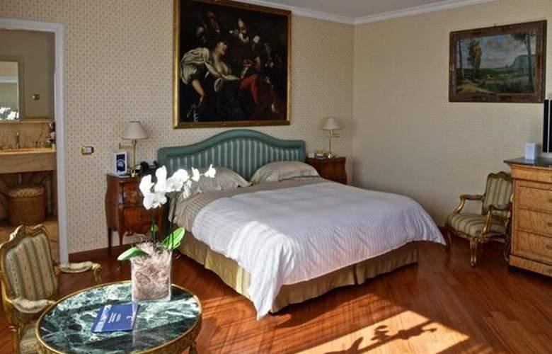 Del Mare - Hotel - 5