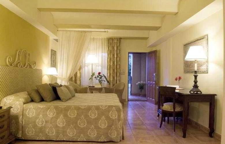 El Rodat - Room - 4