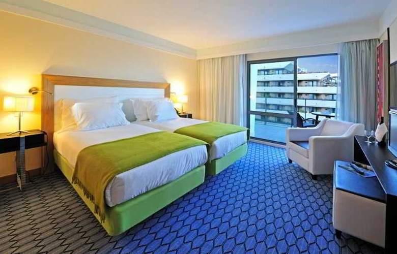 Pestana Promenade Ocean Resort Hotel - Room - 3