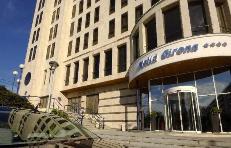 Meliá Girona - Hotel - 7