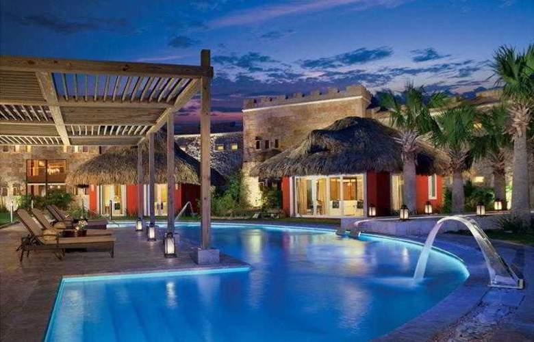 Sanctuary Cap Cana by Playa Hotels & Resorts - Hotel - 19