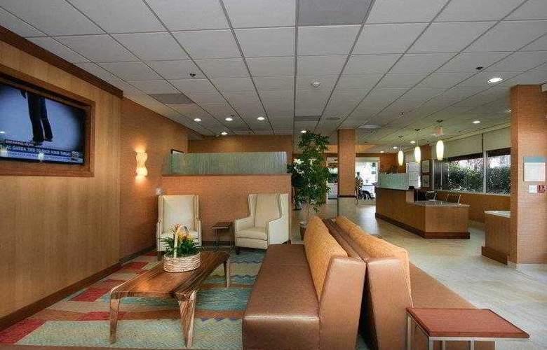 Gateway Santa Monica - Hotel - 8