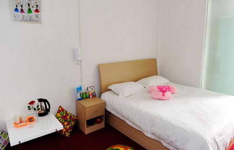 Junjia - Room - 0