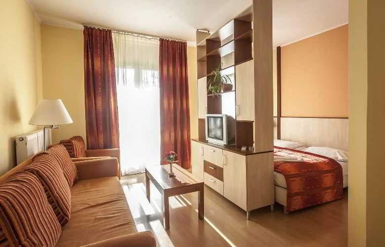 Premium Apartment House - Room - 4