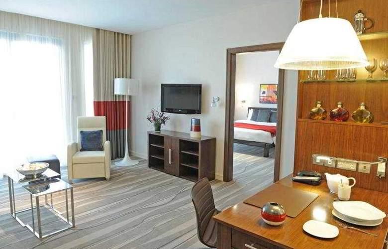 Staybridge Suites - Room - 2