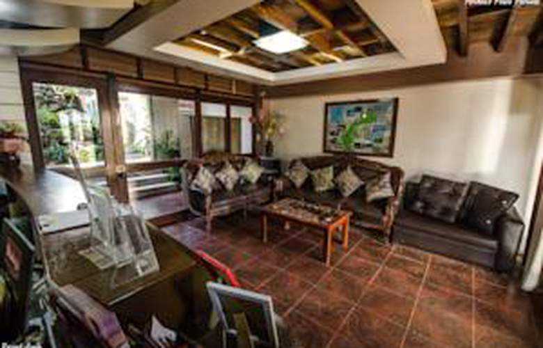 Althea's Place Palawan - Hotel - 7