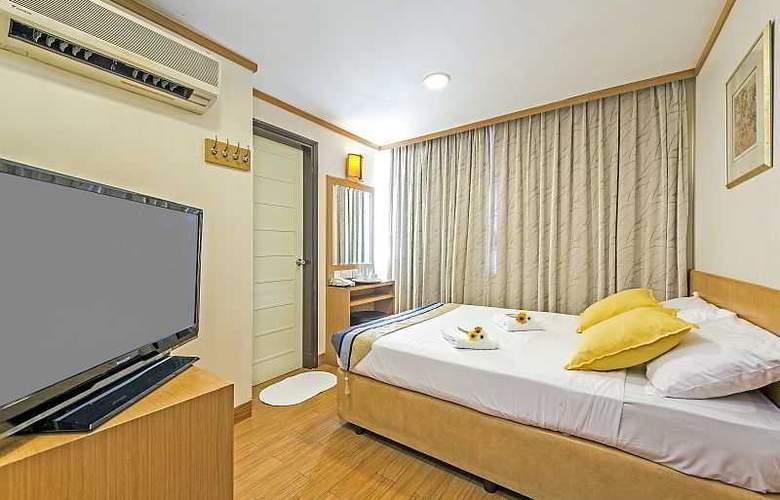 Hotel 81 Sakura - Room - 14