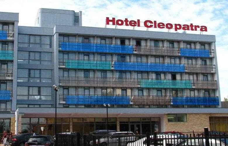 Cleopatra - Hotel - 0