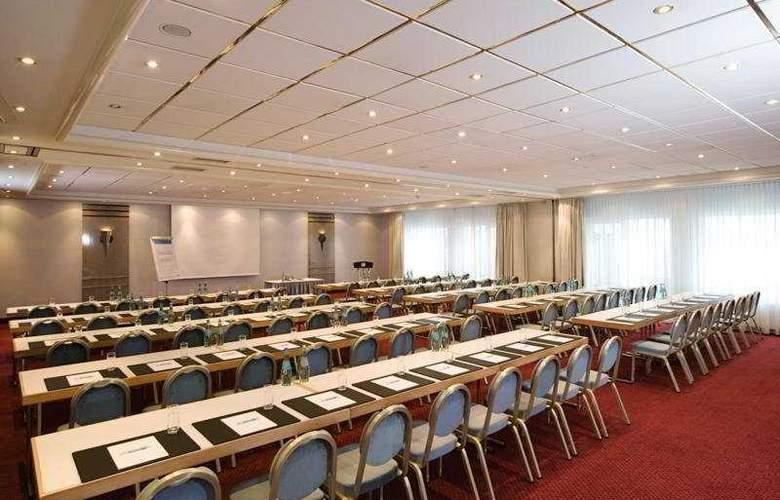 Dessau (Ex NH Dessau) - Conference - 4