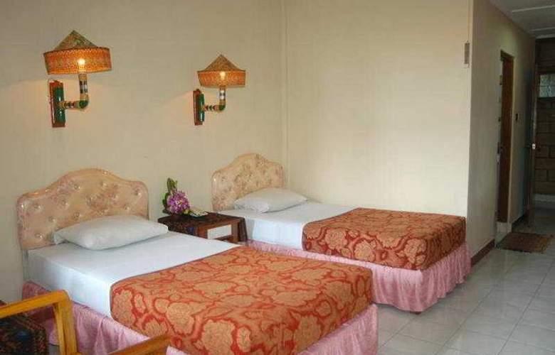 Sorga Cottages - Room - 2