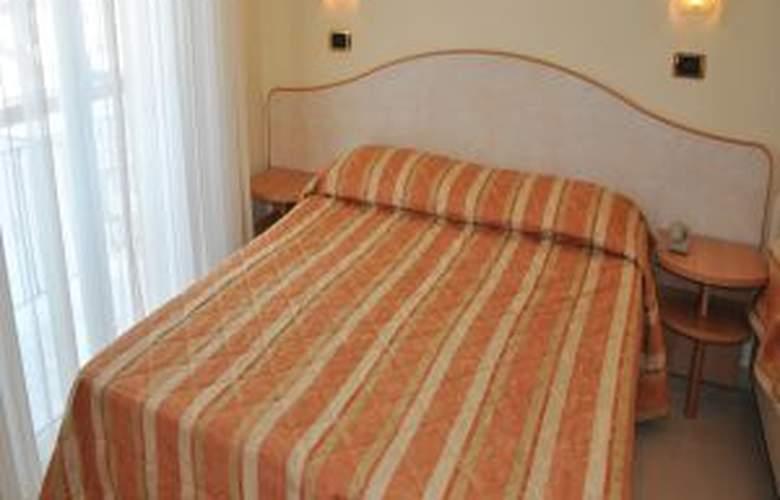 Elisir - Hotel - 3